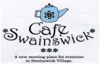 Cafe Swainswick